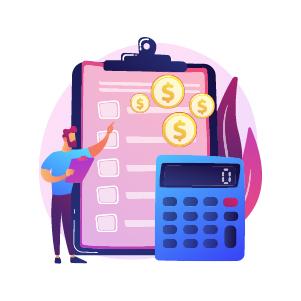 offre comptabilité