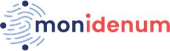 logo monidenum